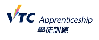 VTC Office of The Director of Apprenticeship